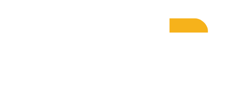 TK-Design